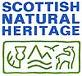 logo-scottish-natural-heritage.png