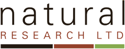 natural-research-ltd-logo.png
